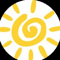 Geau Golf